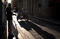 Havana - Cuba - 0755.jpg
