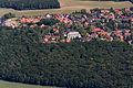 Havixbeck, Hohenholte, St.-Georg-Kirche -- 2014 -- 9302.jpg