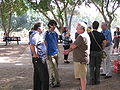 Hayarkon PArk Meetup IMG 6702.JPG