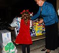 Haydent delivers Toys for Tots (2106025760).jpg