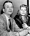 Hayworth-Hill-1958-cropped.jpg