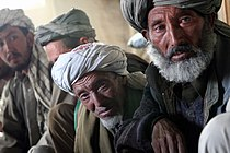 Hazaras men.jpg