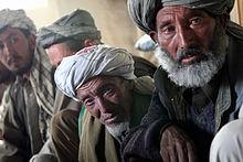 220px-Hazaras_men.jpg