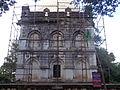 Hazrat Dilawar khan dargah, rajgurunagar.JPG