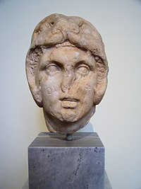 Head of Alexander the Great NAMA 366 (DerHexer).JPG