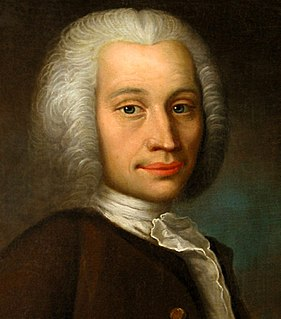 Anders Celsius Swedish astronomer and physicist