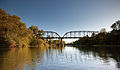 Healdsburg Memorial Bridge.jpg