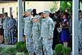 Health Center-Vicenza change of command 130709-A-VY358-004.jpg