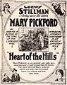 Heart o' the Hills (1919) - 8.jpg