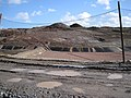 Heathfield landfill site (4-7) - geograph.org.uk - 1742259.jpg