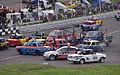 Hednesford Hills Raceway MMB 23.jpg