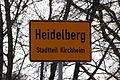 Heidelberg - Zeichen 310 Heidelberg Stadtteil Kirchheim 2016-03-26 16-28-20.JPG