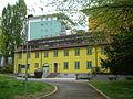 Heilbronn-kutscherhaus-villa-mertz-2015.JPG