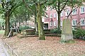 Heilig-Geist-Kirchhof (Hamburg-Altona-Altstadt).1.16252.ajb.jpg