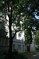 Heimat-Hof Wien 2012 c.jpg