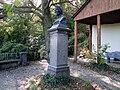 Heinrich Cotta Büste.JPG