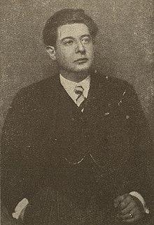 Heinrich Eduard Jacob Wikipedia