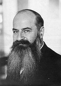 Heinrich Loewe portrait.jpg