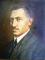 Heinrich Th. Ackermann-Selbstporträt-3.JPG