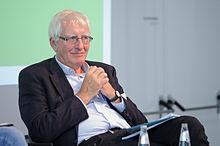 Geoffrey Crossick - WikiVisually