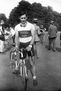 Heiri Suter 1926.jpg