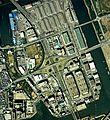 Heiwa island 1989 air.jpg