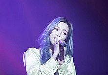 Heize at Zion.T X Heize Concert on April 21, 2018 (3).jpg