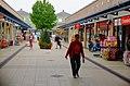 Heksenwiel (winkelcentrum) DSCF7008.jpg