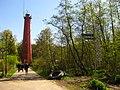 Hel, Poland - panoramio (17).jpg