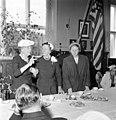 Helen-Keller-1957.jpg