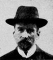 Helge von Koch.png