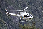 Helicopter Eurocopter AS350 B3 ZK-ITY (31517289691).jpg
