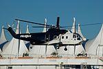 Helijet International, Sikorsky S-61N, C-GBSF (16309942570).jpg