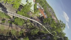 Податотека:Helix POV video.webm