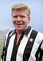 Helmut Haller - 1960s - Juventus FC.jpg