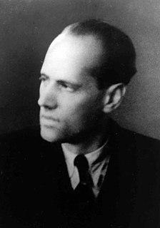 Helmuth James von Moltke German resistance member