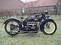Henderson DeLuxe 1305 cc 1928.jpg