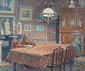 Henri Lebasque-Sous la lampe-Musée des beaux-arts de Nancy.jpg