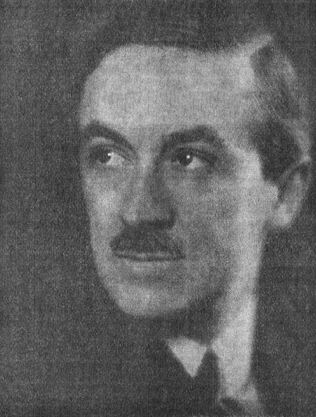 """File:Henri Massis, """"La Revue hebdomadaire"""", 29 décembre 1934.jpg"""