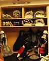 Henrik Lundqvist locker (DVIDS362922).jpg