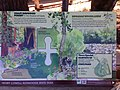 Henry Cowell Redwoods State Park plant sign 2 of 2.jpg