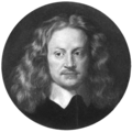 Henry Cromwell (1628–1674), unknown artist.png