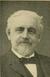 Henry E Turner.png