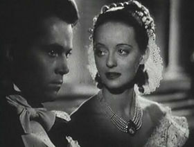 Henry Fonda and Bette Davis in Jezebel trailer.jpg