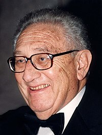 Henry Kissinger (45413735195).jpg