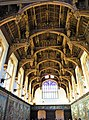 Henry VIII's Great Hall - Hampton Court Palace - Joy of Museums 3.jpg