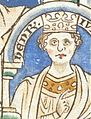 Henry the Young King (Historia Anglorum).jpg