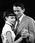Hepburn Peck Promo.jpg
