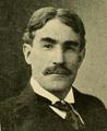 Herbert Parker.png