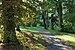 Herbst im Schlosspark Hemmingen.jpg